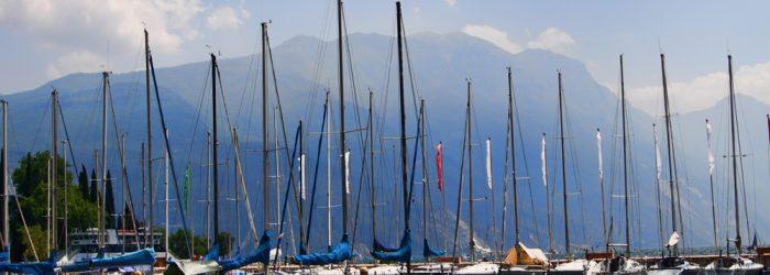 Lake Garda Photos