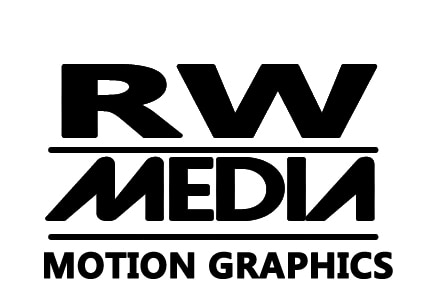 Robb-Wallace-Media-Motion-Graphics