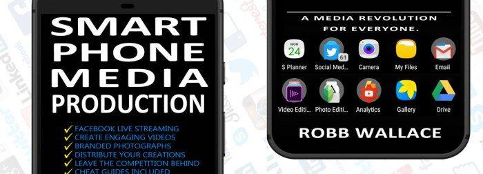 SMP-smartphone-book
