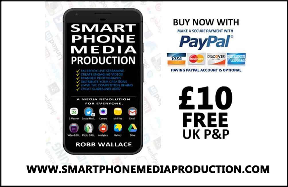 smartphone-book