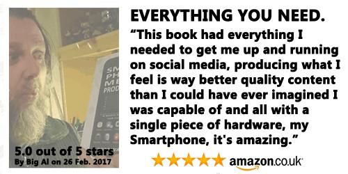 Big-Al-smartphone-book