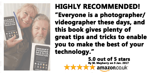may-smartphone-book