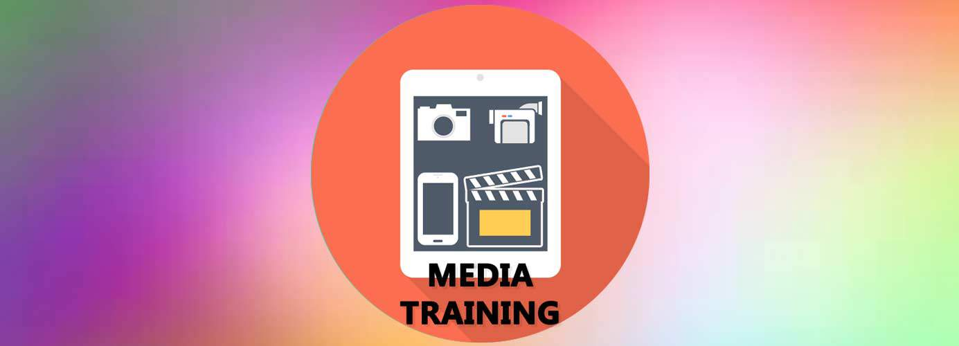 media-training-header
