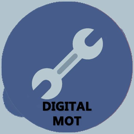 digital-mot