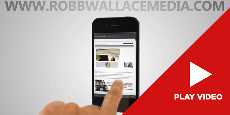 video-advert-robb-wallace-media-glasgow