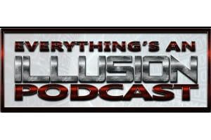 Everythings-an-illusion-podcast