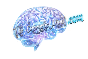 The-energetic-mind