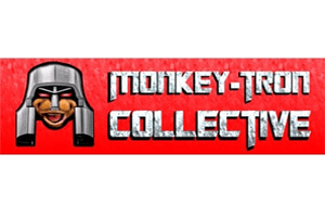 monkey-tron-collective
