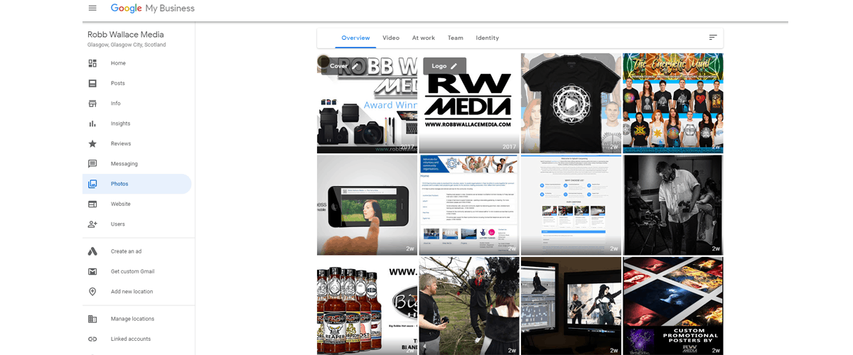 robb-wallace-media-google-my-business-back-end