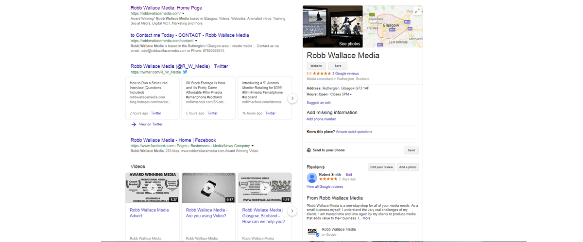 robb-wallace-media-google-my-business