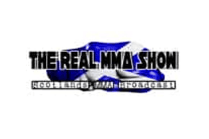 the-mma-show