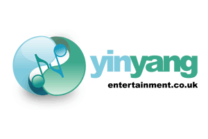 yin-yang-entertainment
