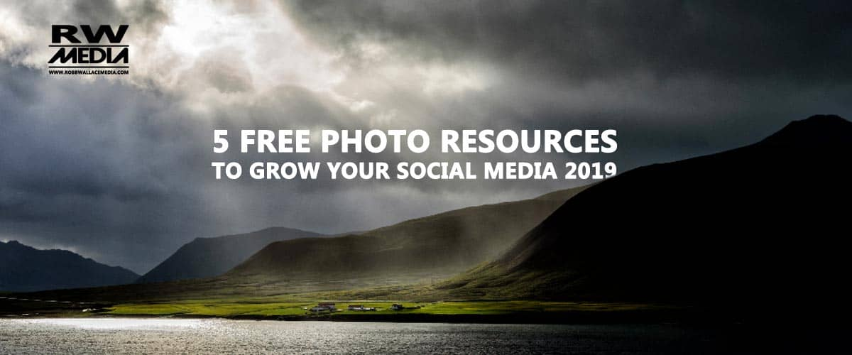 5-free-photo-resources