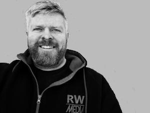 Robb-Wallace-Media-Branding