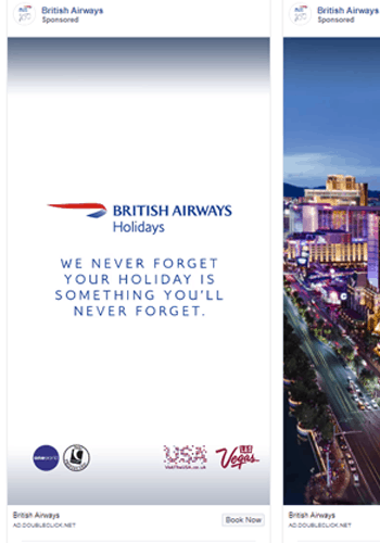SEO-website-checker-british-airways-1