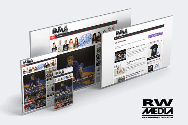 Website-design-glasgow-mma-show