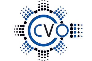 CVO-East-Ayrshire