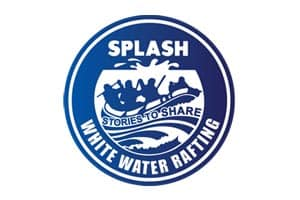 Splash-white-water-rafting-client