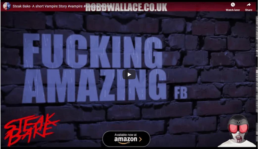 facebook-advert-robb-wallace-media-glasgow