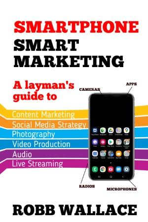smartphone-smart-marketing-small